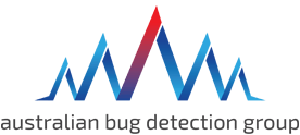 Australian Bug Detection Group